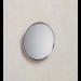Specchio ingranditore con calamita SPEK138