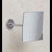 Specchio ingranditore 141 SPEK141
