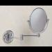 Specchio ingranditore 180 SPEK180