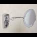 Specchio ingranditore 215 SPEK215