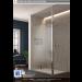 Kit per pareti doccia novi3000 oxy style NV3