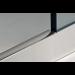 Profilo pbd3184 di rifinitura in alluminio PBD3184