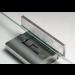 Dima per il montaggio delle cerniere cer700uv e cer720uv FXGAB01