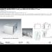 Morsetto muro/vetro 51x45 mm serie hd per vetri 6/12 mm CHDM52