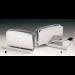 Cerniera serie 400 a bilico superiore destra o sinistra registrabile S4505