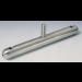 Perno di collegamento ø30x270 mm aisi 316l Pensilina Glass Canopy GC-PERN270