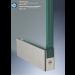 Cerniera superiore per grossi spessori CGS1640