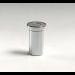 Pozzetto antipolvere GL7300