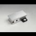 Incontro per chiavistello singolo HD3309