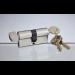 Cilindro con pomolo girevole S1217U