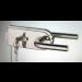 Serratura modello 160 libero con chiave S16004