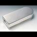 Controserratura modello 160 senza battuta STL07