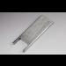 Chiave per montaggio accessori sistema a trascinamento lmtr LMCH